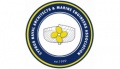 CyNAMEA - Cyprus Naval Architects & Marine Engineers Association
