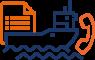Vessel Chartering
