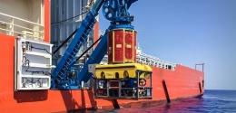 International Marine Contractors Association