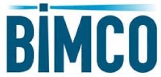 EDT Shipmanagement Ltd: BIMCO