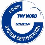 EDT Agency Services: EN ISO 9001:2015